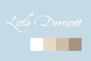 derricott_colours