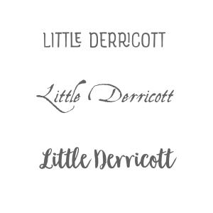 derricott_logos